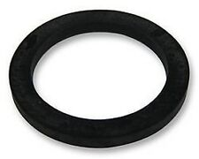 New Idler Reel Table Tires / Tyre for Tape Decks Size: 13.50 /  8.50 / 3.00 mm.