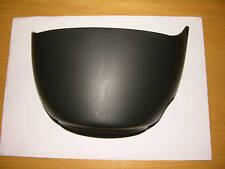 Carter plastica piantone sterzo  DEVIOLUCI FIAT PUNTO 2° II, 3° III SERIE,01-10
