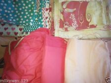 Fitted Sheet Children's Bedroom Quilt Covers