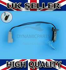 FOR FORD FIESTA 1995-2012 EXTERIOR TEMPERATURE SENSOR OUTSIDE