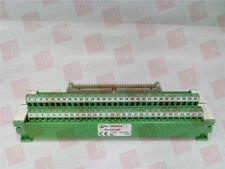 PHOENIX CONTACT UM45-FLK60 (Surplus New In factory packaging)