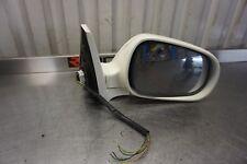 Honda Civic Type R EK9 B16B OEM RIGHT electric folding wing mirror