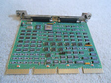 M5976-SA KZQSA-SF Q-BUS TO SCSI CONTROLLER FOR BA200/400 ENCLOSURE (USED)