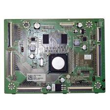 lg tv parts. lg tv boards, parts \u0026 components for zenith lg tv