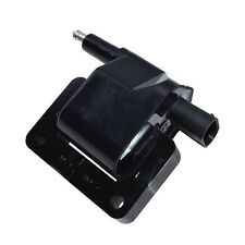 Ignition Coil For Chrysler Doge Jeep Plymouth 1990-1997 4797293 5234210 New 1Pc