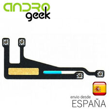 Repuesto Cable flex de antena cobertura wifi para iphone 6 4.7. Envio ordinario