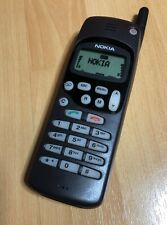 Nokia 1610 - Dummy - NEU - Altes Handy Requisite Film Sammler 90er Telefon
