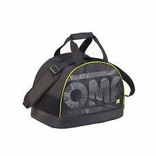 Bolsa para casco Hans OMP