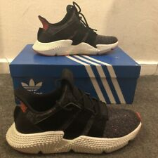 Adidas Prophere Size 6.5