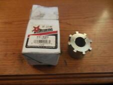 Northstar 44-510 2 1/2° Front Camber / Caster Bushing
