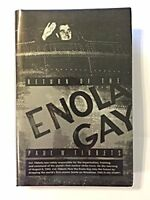 Return Of The Enola Gay by Tibbets, Paul W.