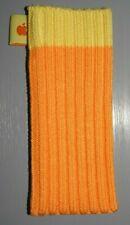 Genuine Apple Orange iPod Sock