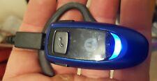 Motorola H350 Bluetooth Earpiece Handsfree Used