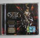 # ESTELLE - SHINE - CD NUOVO SIGILLATO -