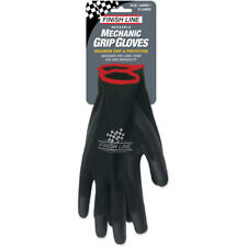 Finish Line Grip Guanti meccanico (Large/XL)