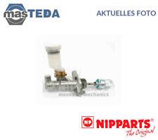 HERTH+BUSS JAKOPARTS Original Geberzylinder Kupplung J2505028 Mitsubishi