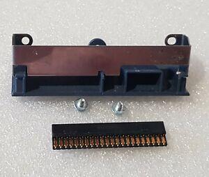 Fujitsu Siemens C1110D E4010D HDD Festplatten Caddy Abdeckung Halterung  Adapter
