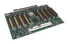 Compaq 122216-001 PROLIANT Dl760 System Processor Board