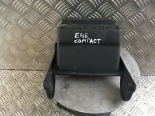 BMW 3 SERIES E46 REAR CENTRE CONSOLE BRACKET ASHTRAY GENUINE OEM 8213682