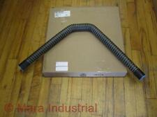 """Air Duct SPM7M4-08-M-4230 Hose 4720-00-808-7905 37"""" (Pack of 3)"""