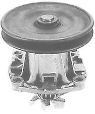WATER PUMP FOR FIAT 128 1.3 RALLY 128 (1971-1976)