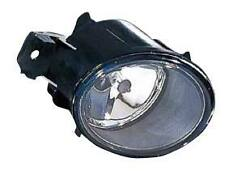 NISSAN ALMERA 02/03-2006 FRONT FOG LIGHT / LAMP DRIVERS SIDE - TFL7006