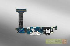 Samsung Galaxy S6 Edge Audio Jack Dock Connector Flex Kabel G925