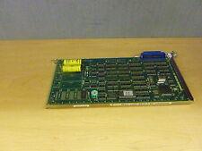 Infranor AC Servo Controller Control SMTAS 220//17 4703