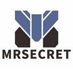 MRSECRET wear