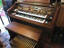 Yamaha Electone-Orgel E-45 - wie neu