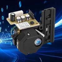 MPSD52 Transistor TO92 MAKE Generic CASE
