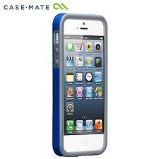 GENUINE CaseMate iPhone SE 5 & 5S Tough Protective Case Cover | CM022472