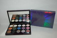 Urban Decay Distortion Eyeshadow Palette, New in Box