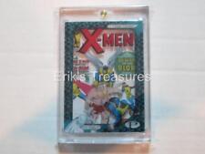 2014 Upper Deck Marvel Premier Classic Covers Shadow Box X-Men Blob CSB-11 GRP A