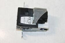 #4434B Toyota Corolla Verso 2007 RHD Ignition Switch Lock Key Module 626399-000