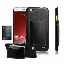 Unbranded/Generic Mobile Phone Fitted Cases/Skins for ZTE