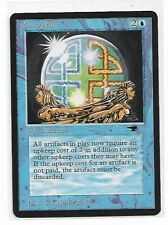 Magic The Gathering ~ 1x Energy Flux ~ Antiquities ~ M/NM