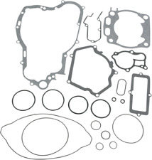 NEW YAMAHA YZ250 YZ 250 1999 2000 COMPLETE ENGINE MOTOR GASKET SEAL KIT 2 STROKE