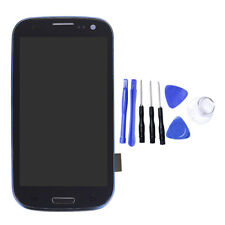 For Samsung Galaxy S3 i9300 i9308 LCD Display + Touch Screen Digitizer Assembly