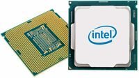 Intel Xeon E-2144G 3.6 GHz LGA 1151 Coffee Lake Quad-Core Server Processor