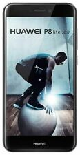 HUAWEI p8 Lite 2017 SMARTPHONE 5.2 pollici FULL-HD 16 GB Android 7.0 BLACK