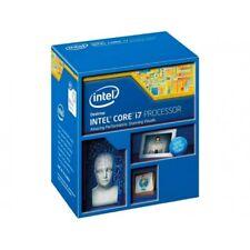 Intel Core I7-5775c Bx80658i75775c Rf.420302711