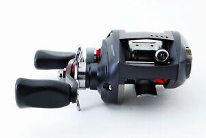 Daiwa Liberto Pixy PX68R Right Handed Baitcasting Reel Japan Used PX68 #A490