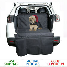 Outad Durable Premium Cargo Liner Cover for Suv Car and Truck Easy to Clean Us