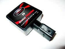 PD V2 Diesel Tuning Chip: VW Bora Caddy Eos Fox Jetta Golf Lupo & Passat  +38BHP