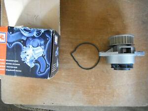 AUDI A2 WATER PUMP 1.4 2000-2005 QH QCP3304