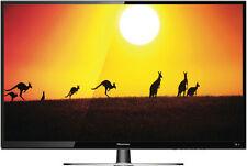 "Hisense 24F33 24"" 768p HD LED LCD Television"