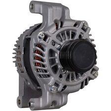 Remy 11167 Remanufactured Alternator
