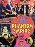 Phantom Empire Vol 2 (DVD, 2003)
