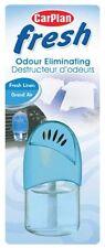 Carplan Air Fresheners